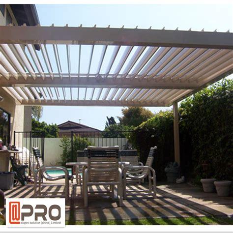 House Sun Shade Designs House Design