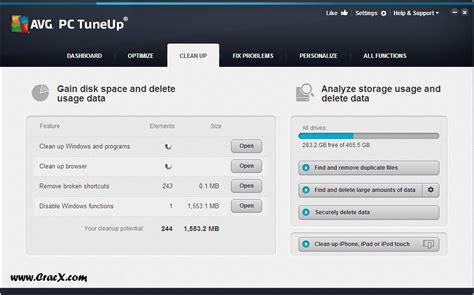 full crack pc software tuneup utilities 2015 serial key crack full free download