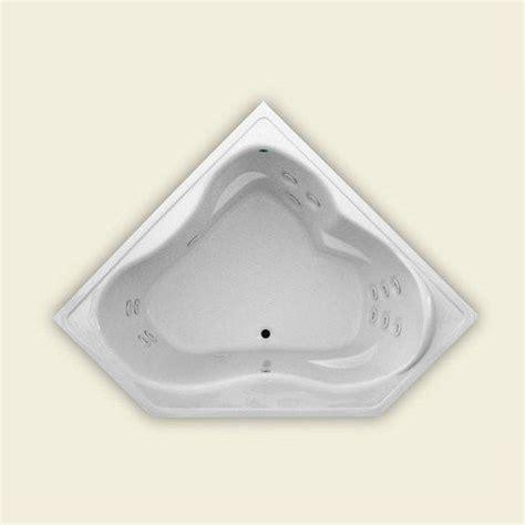 best whirlpool tub 126 best whirlpool tubs images on