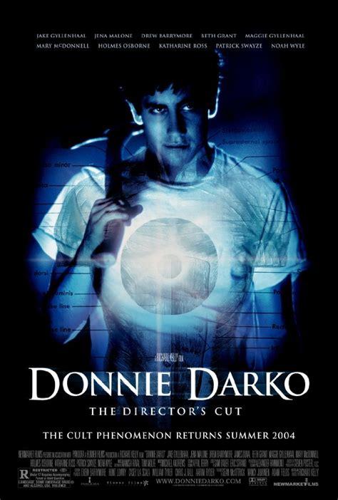 made 2001 imdb donnie darko 2001 at sun ray cinema showtimes coupons