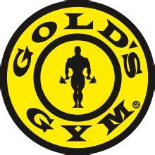 gold's gym wikipedia