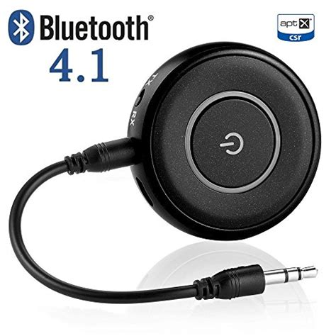Bluetooth 4 1 Receiver For Earphone X8 search results for bose station pg3 wantitall