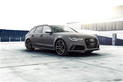 Audi A6 (Competition), RS6 Avant & R8 GT SNABSHOD® PHOTOGRAPHY by Daniel Böswald