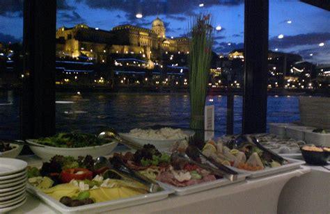 new year dinner buffet 2015 buffet dinner on nye cruise budapest budapest river cruise