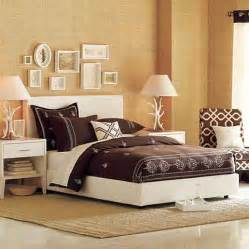 simple bedroom decorating ideas that work wonders