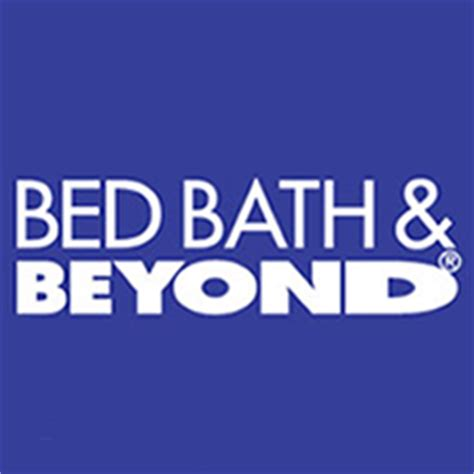 bed bath and beyond hours saturday bed bath and beyond black friday ad for bed bath and