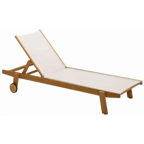 gloster chaise lounge 17 best images about gloster outdoor furniture on