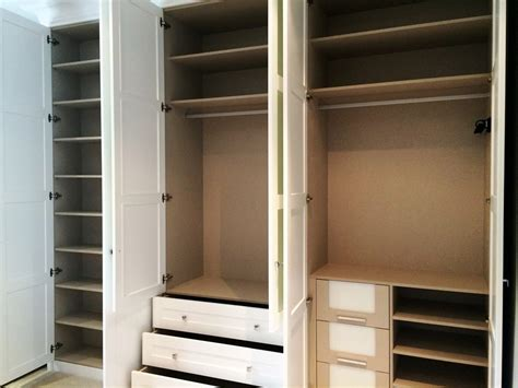 Wickes Fitted Wardrobes wickes fitted bedroom furniture raya furniture