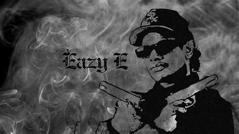 easy wallpaper eazy e wallpapers wallpaper cave
