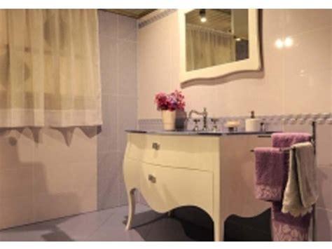 arredo bagno cesano boscone pavimenti ceramiche cucina e bagno rozzano