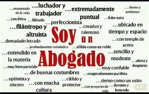 52 mejores im 225 genes de frases abogados en pinterest cita mensaje para un abogado en bolivia frases de abogados on