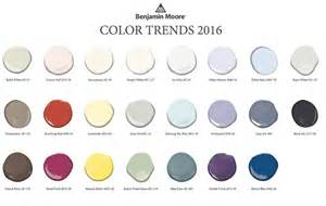 color trends 2016 benjamin s 2016 color trends ville painters inc