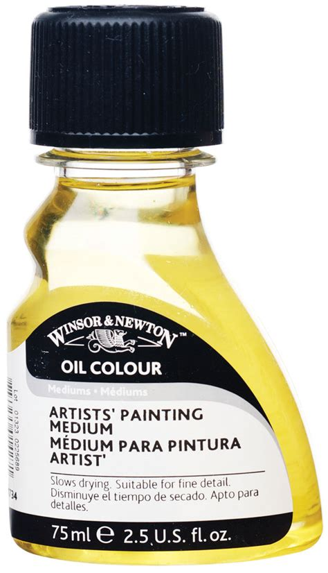 Terlaris Winsor Newton Liquin Original Painting Mediums 75ml compare prices on paper glaze shopping buy low price paper glaze at factory price