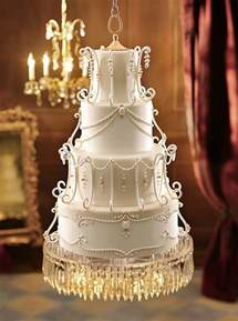 four cakes for kate middleton and prince william s wedding