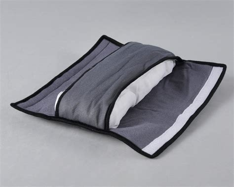 Pillow Seat Belt by Toddler Children Car Seat Belt Cushion Sleep Pillow Safety