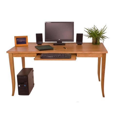 design your own office desk design your own office desk 28 images beautiful office