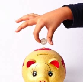 banca senza spese conti correnti senza spese le migliori offerte