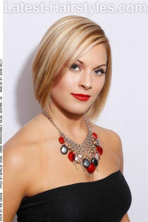 www hairstyle mikado jarn 237 250 česy pro ženy kr 225 tk 233 i dlouh 233 loshairos com