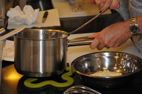 lezioni di cucina roma corsi di cucina per turisti a roma