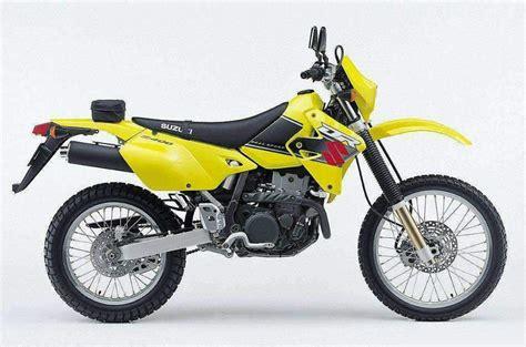 2000 Suzuki Drz 400 Specs Suzuki Dr Z 400s 2000 каталог мотоциклов Suzuki сузуки