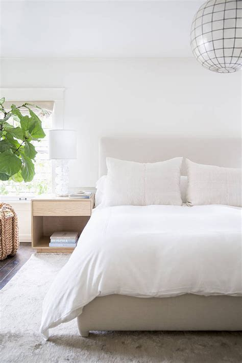 affordable linen sheets know where to shop for affordable linens 10 affordable