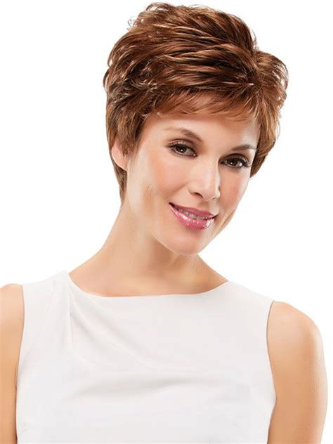 short no fuss haircuts for women search results for short bilevel hair styles black