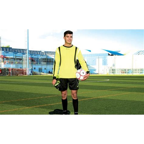 equipaciones para equipos de futbol sala equipaciones de porteros de equipaciones de futbol en clickbuy