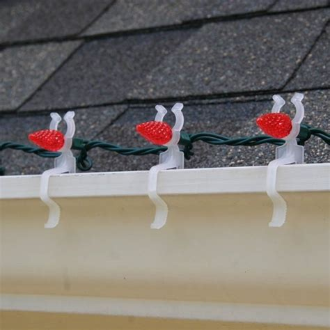 christmas light hanging ideas from gutters 2018 best of hanging outdoor lights hooks