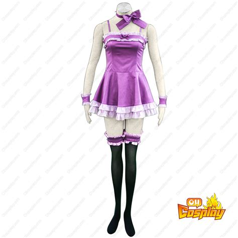 Yuki Dress Kid kuran yuki 1st evening dress