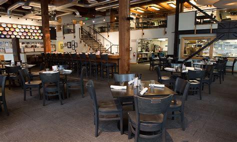 Seattles Farestart Restaurant by Farestart Floor Catering Venue Jpg Farestart