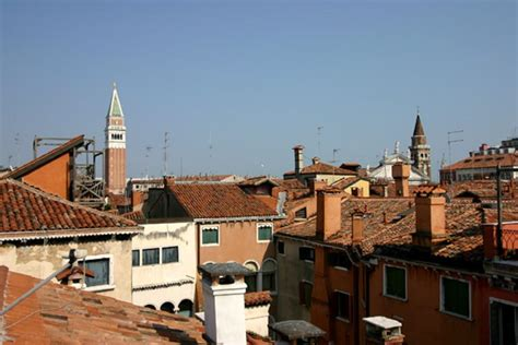 in casa alba apartment casa alba venice italy booking