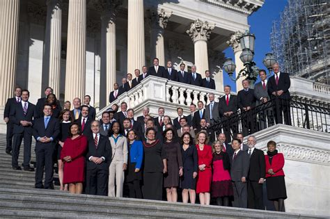 Us House Of Representatives Members by 114th Congress The Brave Need To Be Bold March For
