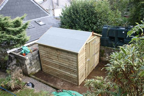 shed installation 100 shed installation garden sheds with free