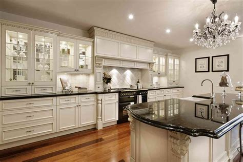 provincial kitchen designs provincial kitchen designs conexaowebmix