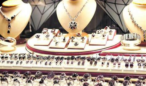 hatton garden jewellery heist the 163 200million crime of