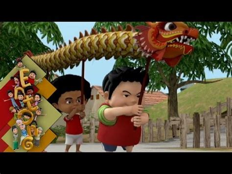 download film upin ipin gong xi fa cai download upin ipin gong xi fa cai full hd video