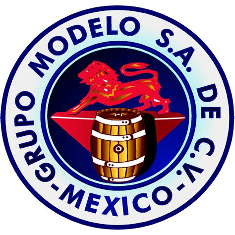 Calendario Tecate 2014 Modelos Search Results For Modelos Tecate 2016 Calendar 2015