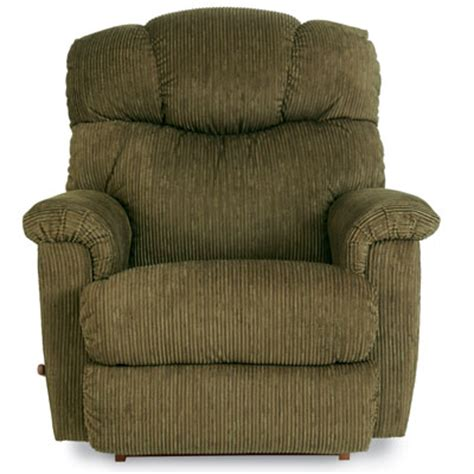 Lazy Boy Power Recline Xr by Best Lazyboy Recliner Gift For