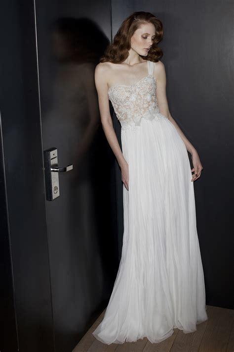 wedding dress design jade jade mira zwillingermira zwillinger