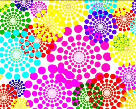 imagenes que se mueven y cambian de color 10 im 225 genes con movimiento y brillantes