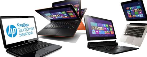 best laptops 2013 5 best laptops in 2013 for everyone techsute