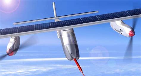 bootje op zonne energie het gebruik van zonne energie bij u thuis unifynl s blog