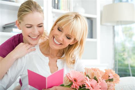 Stunning  Ee  Birthday Ee   Surprise  Ee  Ideas Ee   For A Memorable Day