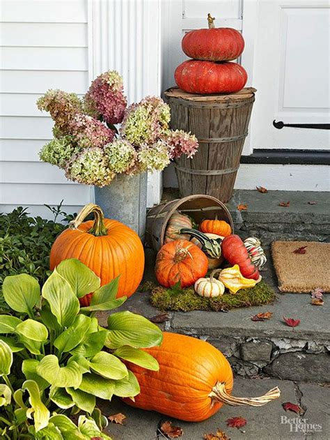 better homes and gardens fall decorating best 476 fall decorating ideas images on pinterest home