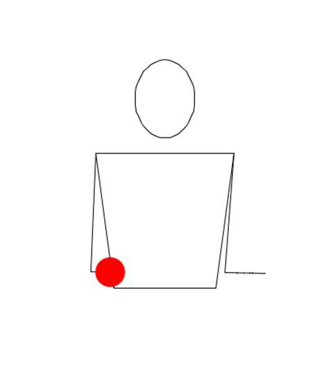 library of juggling three ball cascade
