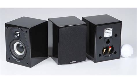 energy rc micro 5 1 home theater speaker system reviews