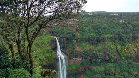 water scooter price in malaysia things to do in panchgani india 6 must see places in the