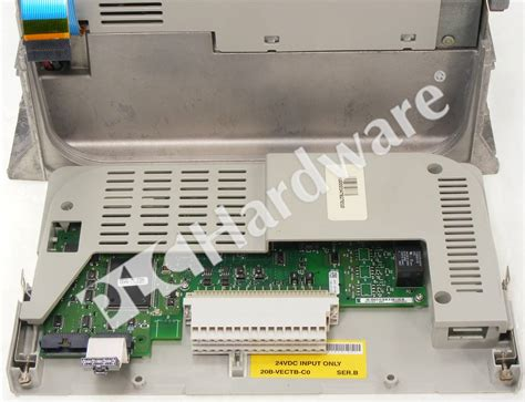 powerflex 755 brake resistor wiring powerflex dynamic braking resistor 28 images new allen bradley ak r2 360p500 a 2012