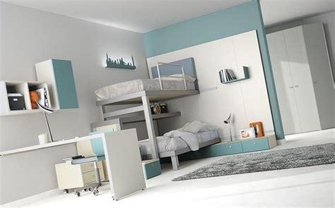 tumidei letti camerette tumidei funzionali e moderne camerette moderne