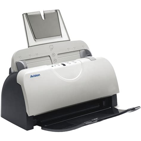 Avision Scanner Av320e2 scanner avision ad125 寘 綷 綷垬 125